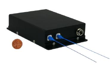 2X0合频模组(3W 632nm)